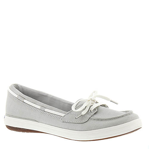 Keds Glimmer Lurex Canvas (Women's)