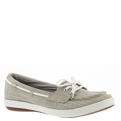 Keds Glimmer Brushed Linen (Women's)