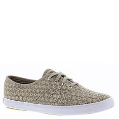 Keds Champion Mini Daisy (Women's)