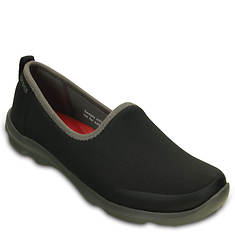 Crocs™ Busy Day Stretch Skimmer (Women's)