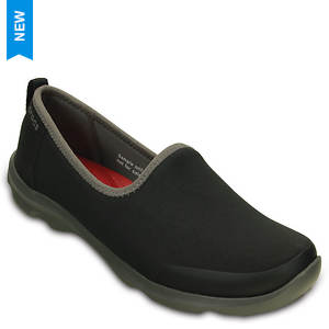 Crocs™ Busy Day Stretch Skimmer (Women's)