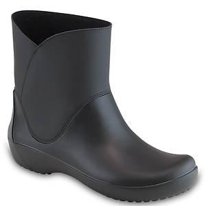 Crocs™ RainFloe  (Women's)