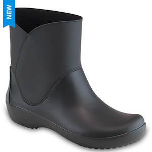Crocs™ RainFloe Bootie (Women's)