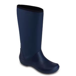 Crocs™ RainFloe Tall  (Women's)