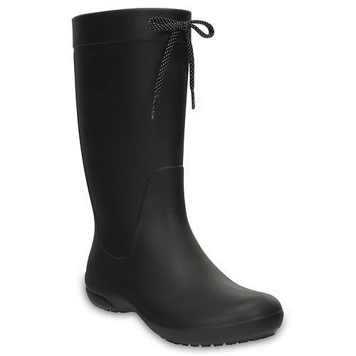 Crocs™ Freesail Rain  (Women's)