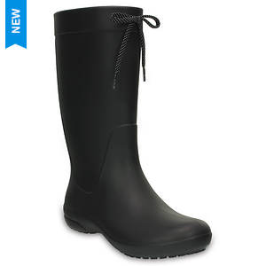 Crocs™ Freesail Rain Boot (Women's)