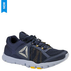 Reebok Yourflex Train 9.0 MT (Men's)