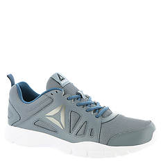 Reebok Trainfusion Nine 2.0 L MT (Men's)