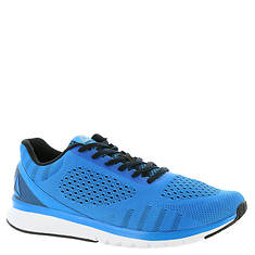 Reebok Print Run Smooth Ultk (Men's)