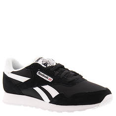 Reebok Royal Nylon (Men's)