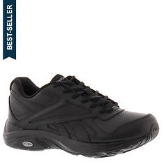 Reebok Walk Ultra V DMX MAX (Men's)