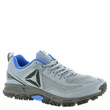 Reebok Ridgerider Trail 2.0 (Men's)