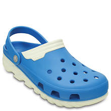 Crocs™ Duet Max Clog (Men's)