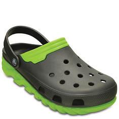 Crocs™ Duet Max Clog (Men's)