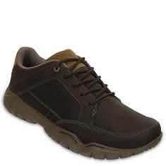 Crocs™ Swiftwater Hiker (Men's)