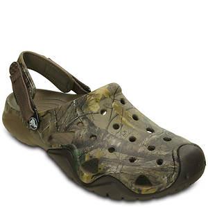 Crocs™ Swiftwater Realtree Xtra (Men's)