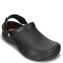 Crocs™ Bistro Pro (Unisex)