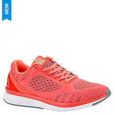 Reebok Print Run Smooth ULTK (Women's)
