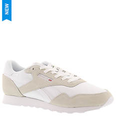 Reebok Royal Nylon (Women's)