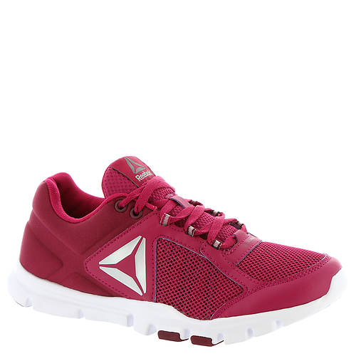 Reebok Yourflex Trainette 9.0 MT (Women's)