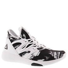 Reebok Hayasu Ltd (Women's)