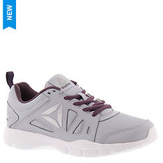 Reebok Trainfusion Nine 2.0 L MT (Women's)