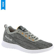 Reebok Walk Ahead MT (Women's)