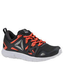 Reebok Run Supreme 3.0 MT (Women's)
