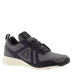 Reebok Print Runner 2.0 CR (Women's)
