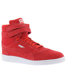 PUMA Sky II Hi Core (Men's)