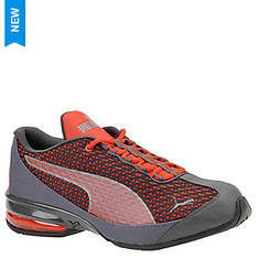 PUMA Reverb Cross (Men's)