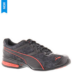 PUMA Tazon 6 Liquid (Men's)