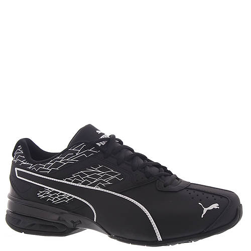 PUMA Tazon 6 Fracture FM (Men's)