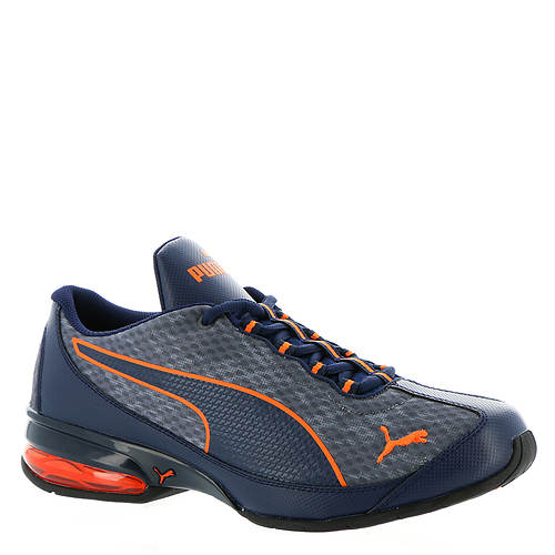 bd5a9ca70fc7 PUMA Reverb Graphic (Men s) - Color Out of Stock
