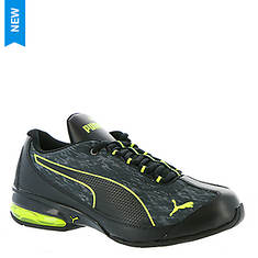 PUMA Reverb Graphic (Men's)
