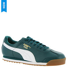 PUMA Roma Basic Gld (Men's)