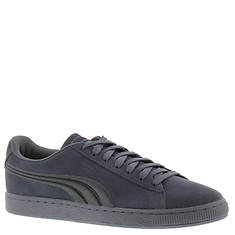 PUMA Suede Classic Badge (Men's)