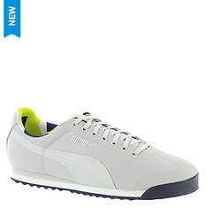 PUMA Roma Basic Geometric Camo (Men's)