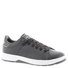 Skechers Sport Alpha Lite (Women's)