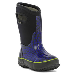 BOGS Classic Scales (Boys' Toddler-Youth)