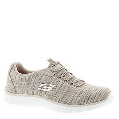 Skechers Sport Empire Game On (Women's)