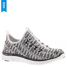 Skechers Sport Flex Appeal 2.0 Insight (Women's)