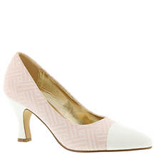 Bellini Zia (Women's)