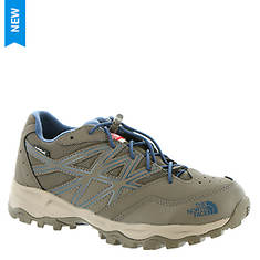 The North Face Hedgehog Hiker WP (Boys' Youth)