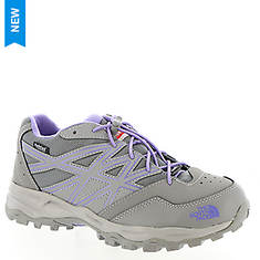 The North Face Hedgehog Hiker WP (Girls' Youth)