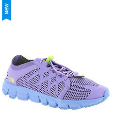 The North Face Litewave Flow (Girls' Toddler-Youth)