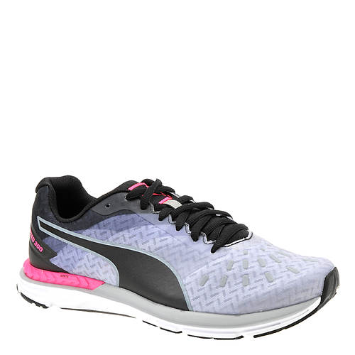 PUMA Speed 300 Ignite (Women's)