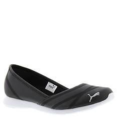 PUMA Vega Ballet (Women's)