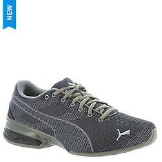 PUMA Tazon 6 Wov (Women's)