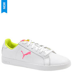 PUMA Smash Cat L (Women's)
